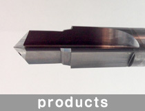 製品案内のイメージ